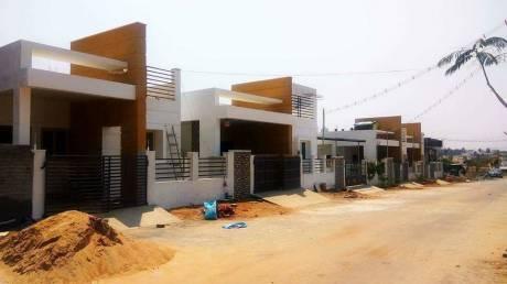 1600 sqft, 2 bhk Villa in Builder Thirupugal Garden Vellakinar Village, Coimbatore at Rs. 51.9200 Lacs