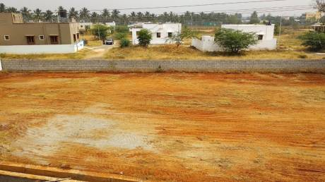 1650 sqft, Plot in Builder Thirupugal Garden Mettupalayam Road, Coimbatore at Rs. 28.7295 Lacs