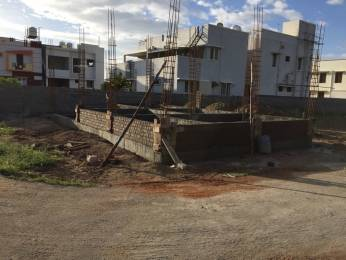 2008 sqft, 3 bhk Villa in Builder Thirupugal Garden Vellakinar TNHB Colony, Coimbatore at Rs. 67.0396 Lacs