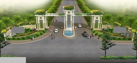 4500 sqft, Plot in Builder The bliss bhiwadi city plot nh25 Tijara, Bhiwadi at Rs. 50.0000 Lacs
