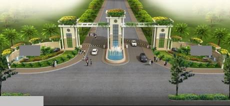 4500 sqft, Plot in Builder The bliss bhiwadi city plot nh25 Alwar Bhiwadi Road, Bhiwadi at Rs. 27.5000 Lacs
