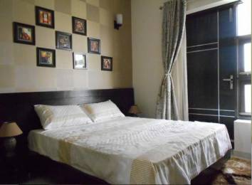 2500 sqft, 4 bhk Apartment in The Antriksh Urban Greek Sector 11 Dwarka, Delhi at Rs. 1.3000 Cr