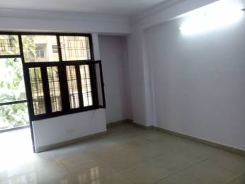 1665 sqft, 3 bhk Apartment in Sukriti Sai Yash Residency Faizabad road, Lucknow at Rs. 41.6250 Lacs