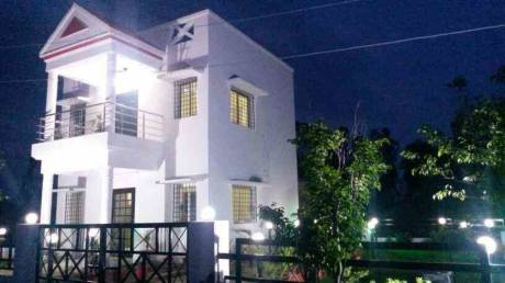 1550 sqft, 1 bhk Villa in Sukriti Sai Farm Fresh Mohanlalganj, Lucknow at Rs. 30.0000 Lacs