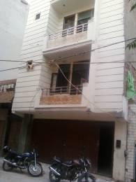 500 sqft, 2 bhk BuilderFloor in Star Realtors Homes 3 Uttam Nagar, Delhi at Rs. 20.0000 Lacs