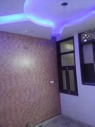 950 sqft, 3 bhk BuilderFloor in Star Realtors Homes 3 Uttam Nagar, Delhi at Rs. 28.5000 Lacs
