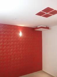 600 sqft, 2 bhk BuilderFloor in Star Realtors Homes 3 Uttam Nagar, Delhi at Rs. 26.5000 Lacs