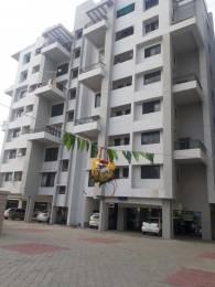 1420 sqft, 3 bhk Apartment in Builder Project Narendra Nagar, Nagpur at Rs. 15000