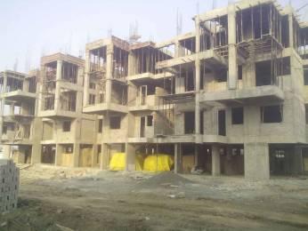 930 sqft, 2 bhk Apartment in Sky Kasturi Heights Wathoda, Nagpur at Rs. 28.8300 Lacs