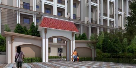 646 sqft, 1 bhk Apartment in Builder kasturi garden Gotal Pajri, Nagpur at Rs. 14.0822 Lacs