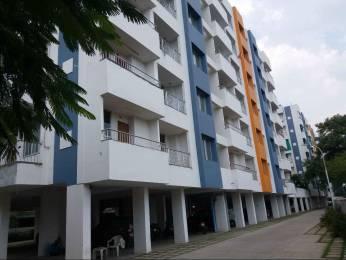 1282 sqft, 3 bhk Apartment in Builder Bridge tower kolar Nayapura Kolar Road, Bhopal at Rs. 33.0000 Lacs