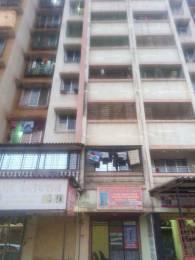620 sqft, 2 bhk Apartment in Builder Vini highest Nallasopara west Nallasopara Nala Sopara, Mumbai at Rs. 7000