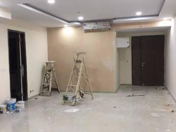 2000 sqft, 3 bhk Apartment in Urbana Group Builders Urbana E M Bypass, Kolkata at Rs. 45000