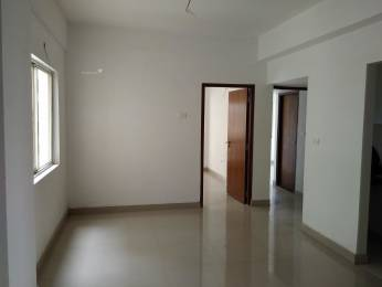 1500 sqft, 3 bhk Apartment in Builder Project Southern Avenue, Kolkata at Rs. 35000
