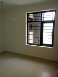 1325 sqft, 2 bhk Apartment in Omega Orchid Heights Uattardhona, Lucknow at Rs. 44.1623 Lacs