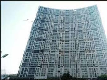 3475 sqft, 4 bhk Apartment in Godrej Planet Mahalaxmi, Mumbai at Rs. 16.5000 Cr