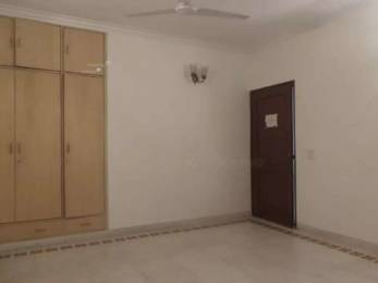 1200 sqft, 1 bhk Apartment in Builder Project Sector 40, Gurgaon at Rs. 14000