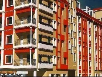 549 sqft, 2 bhk Apartment in Builder Sandhya Residency Hooghly, Kolkata at Rs. 12.9015 Lacs