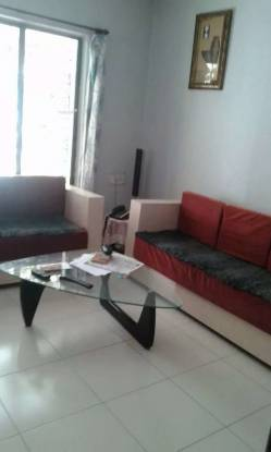 1250 sqft, 3 bhk Apartment in ABC Sandal Wood Aundh, Pune at Rs. 1.0800 Cr
