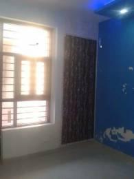 1450 sqft, 3 bhk BuilderFloor in Builder harsh homes Sector 91, Faridabad at Rs. 44.5000 Lacs