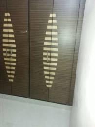 1740 sqft, 3 bhk Apartment in Supreme Lake Homes Powai, Mumbai at Rs. 75000