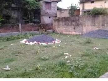 4356 sqft, Plot in Builder Sai Sree Gopalgain, Balasore at Rs. 55.0000 Lacs