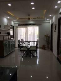 1417 sqft, 3 bhk Apartment in Builder The aakash Siddharth Nagar, Jaipur at Rs. 50.0000 Lacs