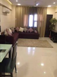 1714 sqft, 3 bhk Apartment in RK Park Ultima Sitapur Road, Lucknow at Rs. 65.8700 Lacs