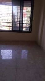 850 sqft, 2 bhk Apartment in Builder Project Sector-19 Koper Khairane, Mumbai at Rs. 65.0000 Lacs