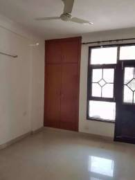1050 sqft, 2 bhk Apartment in Parsvnath Majestic Floors Vaibhav Khand, Ghaziabad at Rs. 50.0000 Lacs