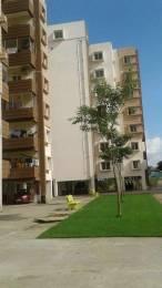 2750 sqft, 5 bhk Apartment in Homebase Panchamukhi Greens Rasulgarh Square, Bhubaneswar at Rs. 76.5000 Lacs