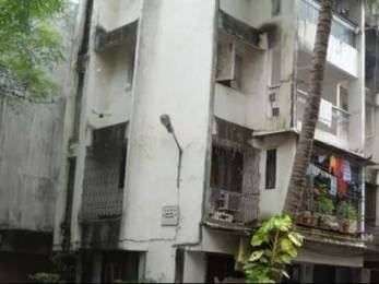 1025 sqft, 2 bhk BuilderFloor in Builder takshila society Andheri East, Mumbai at Rs. 42000