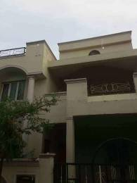 1150 sqft, 3 bhk Villa in Soumya Parklands Awadhpuri, Bhopal at Rs. 47.0000 Lacs