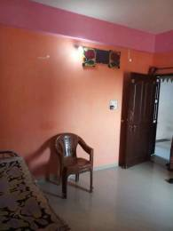 807 sqft, 1 bhk Apartment in Builder Smit developers Vatva, Ahmedabad at Rs. 16.0000 Lacs