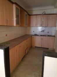 1659 sqft, 3 bhk Apartment in Jaipuria Sunrise Greens Crossing Republik, Ghaziabad at Rs. 69.0000 Lacs