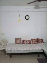 990 sqft, 2 bhk Apartment in Shilp Infrastructures Silvernest Gota, Ahmedabad at Rs. 32.0000 Lacs