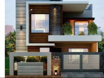 1100 sqft, 3 bhk IndependentHouse in Builder swapnil sangam Bijnor, Lucknow at Rs. 40.0000 Lacs