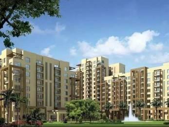 1900 sqft, 3 bhk Apartment in Emaar The Villas Manak Majra, Mohali at Rs. 15000