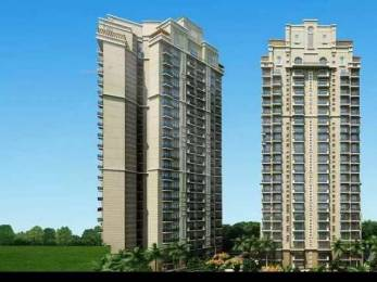 885 sqft, 2 bhk Apartment in  Spring Meadows Techzone 4, Greater Noida at Rs. 28.4000 Lacs