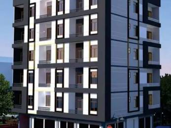 900 sqft, 2 bhk Apartment in Builder satya sheel group areadia Noida Extn, Noida at Rs. 21.0000 Lacs