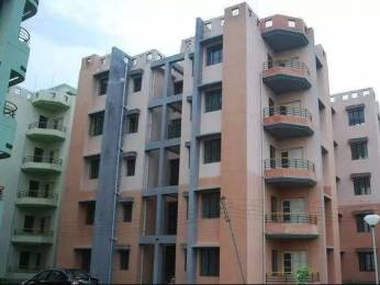 900 sqft, 2 bhk Apartment in West Moon Beam Housing New Town, Kolkata at Rs. 32.0000 Lacs