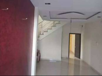 10000 sqft, 6 bhk Villa in Builder Project gulmohar colony, Indore at Rs. 10.0000 Cr