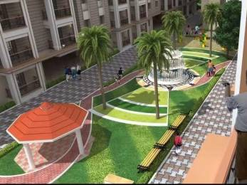 838 sqft, 2 bhk Apartment in Builder kasturi in besa rod gotal pajri nagpur nagpur, Nagpur at Rs. 18.4340 Lacs