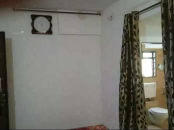 315 sqft, 1 bhk Apartment in Gokul Upvan Nivara Virar, Mumbai at Rs. 15.0000 Lacs