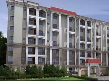 750 sqft, 2 bhk Apartment in Builder Kasturi Squire Gotal Pajri, Nagpur at Rs. 16.5000 Lacs