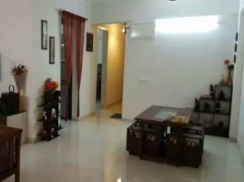 1650 sqft, 2 bhk Apartment in Builder Pramuk Vapi, Valsad at Rs. 11000