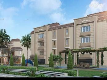 2088 sqft, 3 bhk Villa in Builder riverdaleaerovista Aerocity, Mohali at Rs. 65.0000 Lacs