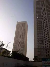 2092 sqft, 3 bhk Apartment in DLF The Primus Sector 82A, Gurgaon at Rs. 32000