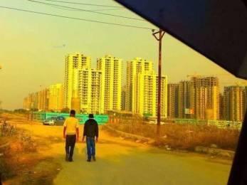 450 sqft, Plot in Builder rcm green vatica city Sector 14, Faridabad at Rs. 1.7500 Lacs