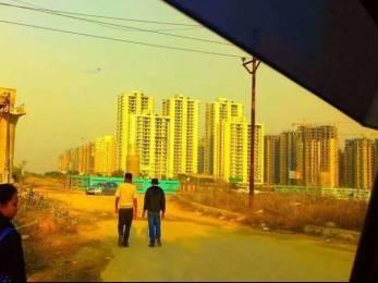 900 sqft, Plot in Builder rcm green vatica city Pari Chowk, Greater Noida at Rs. 3.5000 Lacs
